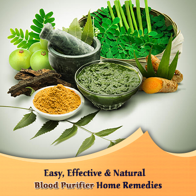 blood purifier home remedies, Blood Purification, natural blood cleanser, blood purifier tonic,