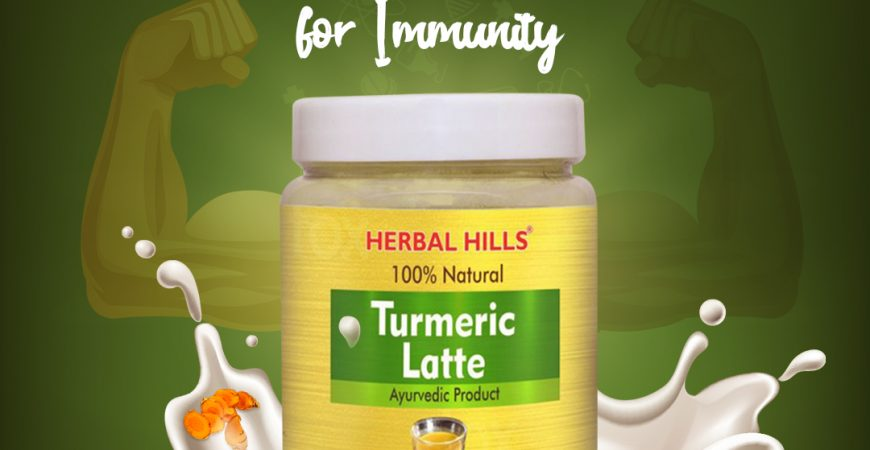 benefit of turmeric milk