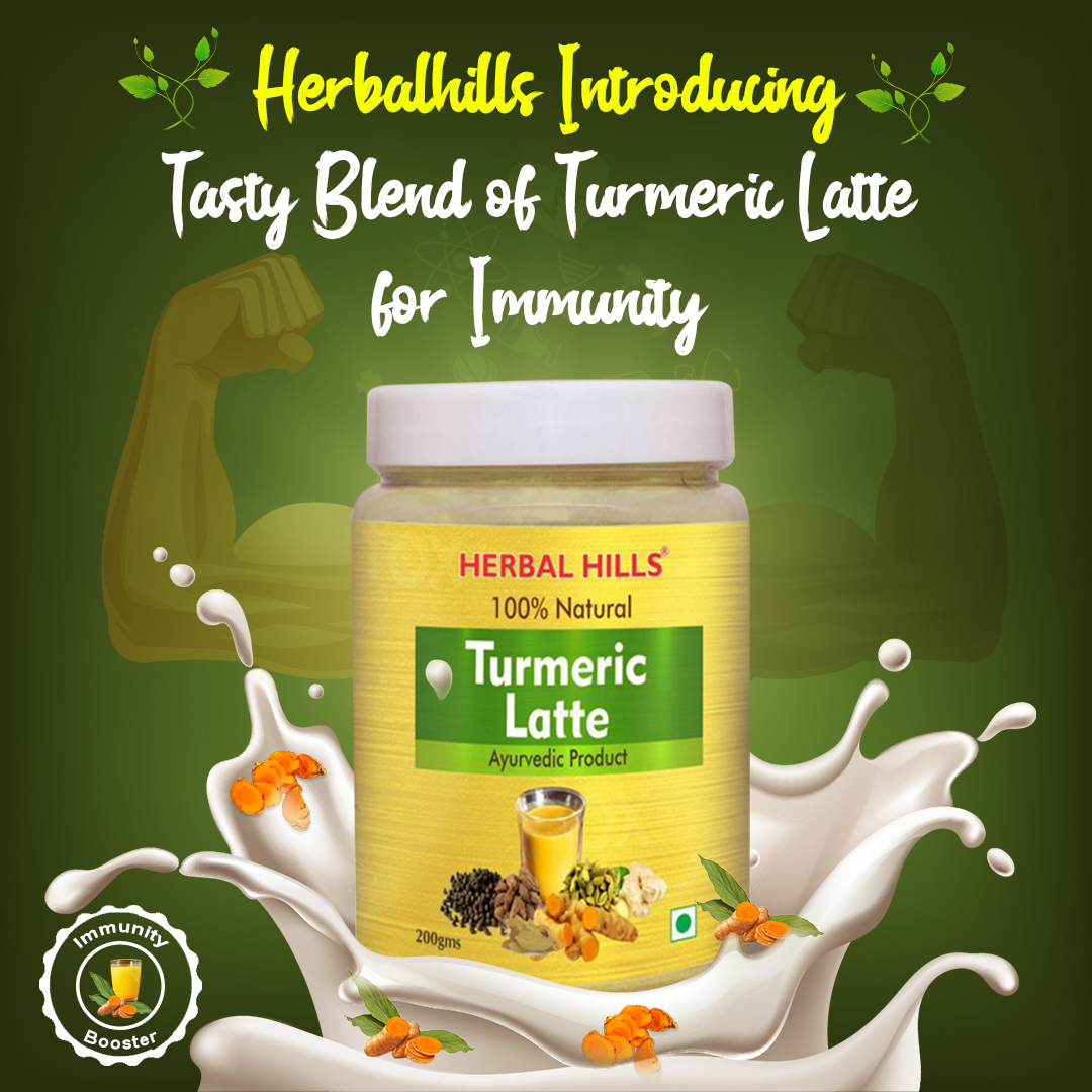 benefit of turmeric milk