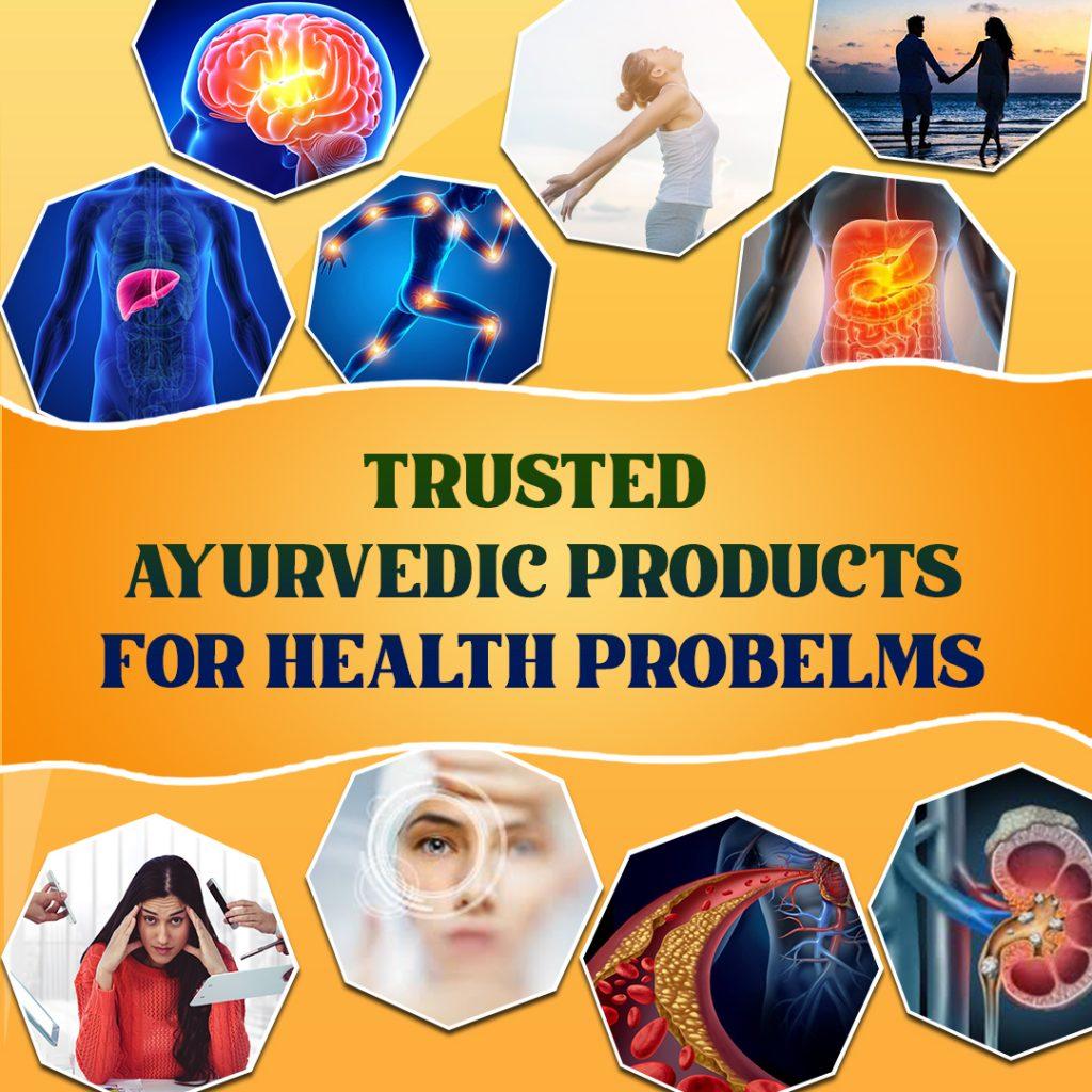 ayurvedic product001 (1)
