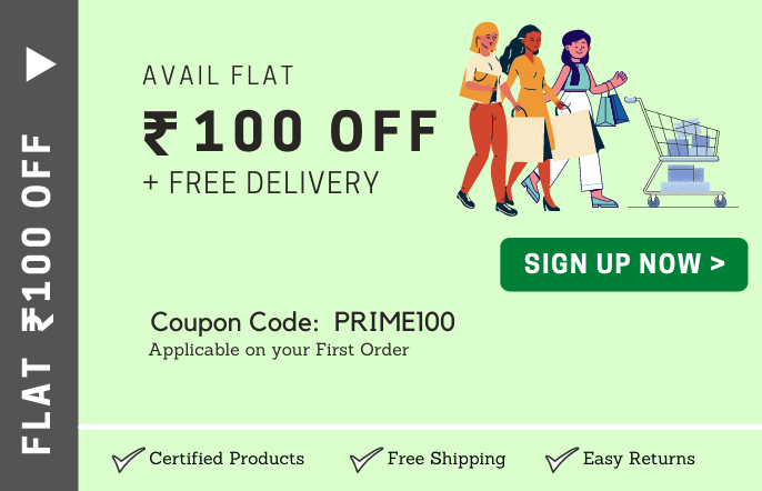 100off herbal products hills prime