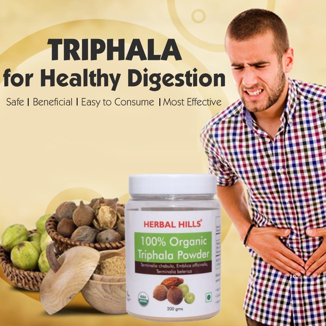 triphala benefits (2)