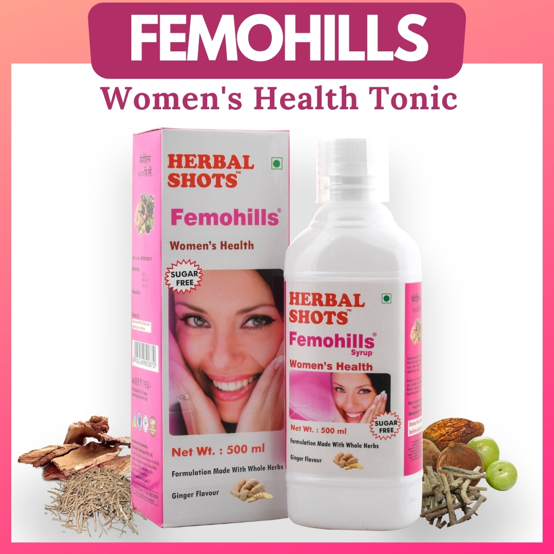 FEMOHILLS (2)