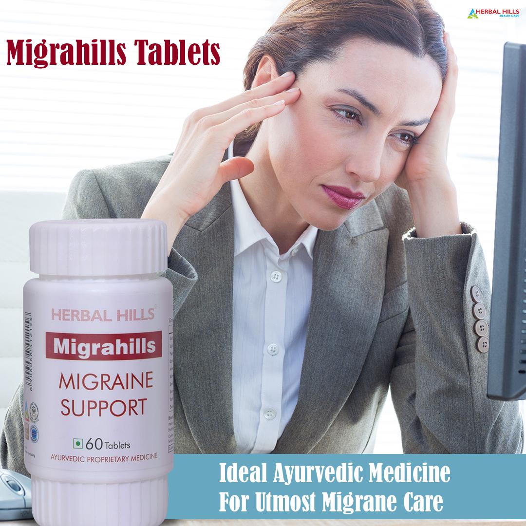 Migrahills-Tablets_02