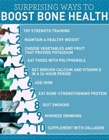 bone health3 (1)