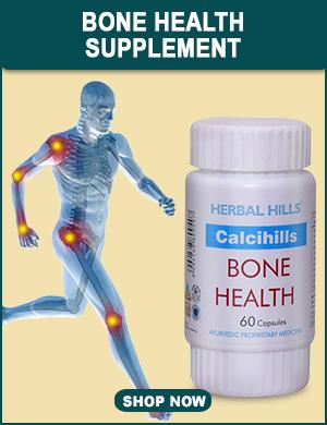 bone_healtH_01