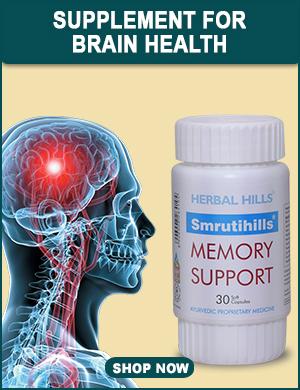 braine_health_01