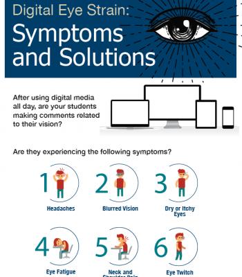 digital-eye-strain