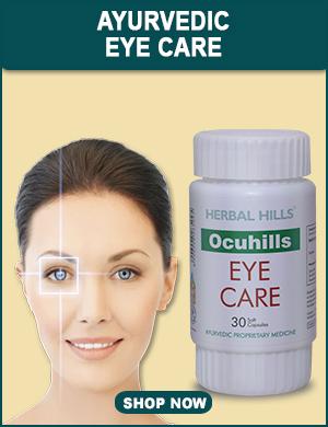 eye_care_01