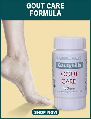 gout_care01