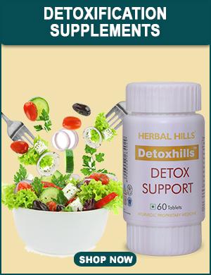 healthy_detox_01