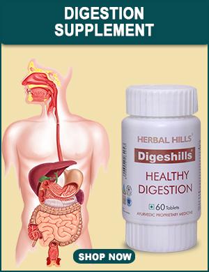 healthy_digestion_01