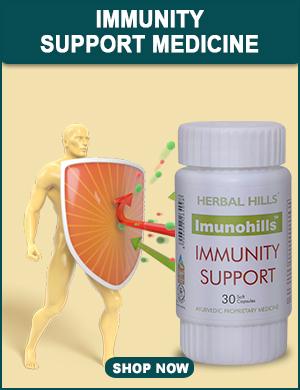 immunity_support_01