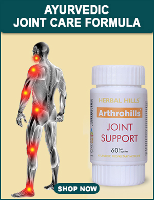 joint_pain_01