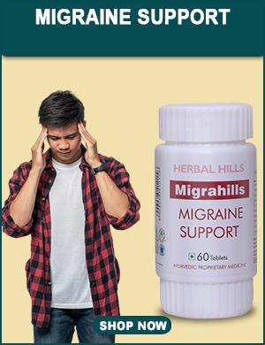 migraine_support_01
