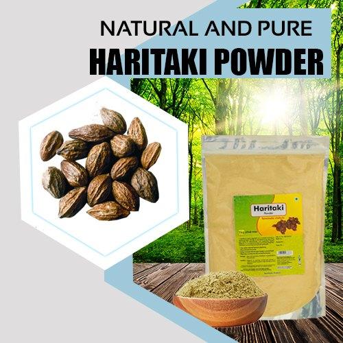 natural-and-pure-haritaki-harade-powder-1-kg-500x500