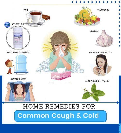 ayurvedic medicine for cough