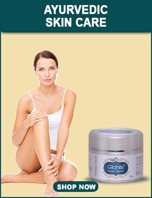 skin_care_01