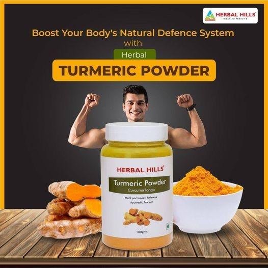 turmeric powder (2)