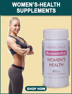 womens_health_01