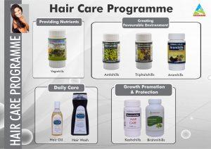 Hair-Care-Programme-2.jpg