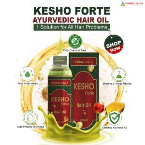 Kesho-Forte-Hair-Oil_02-1-1.jpg
