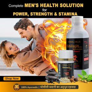 Mens-Health_13_09-1.jpg