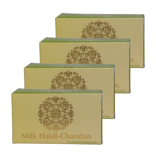 Milk-Haldi-Chandan-Soap-pack-of-4.jpg