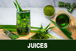 Product Category_Juices