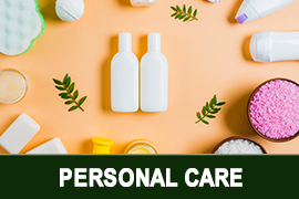 Product Category_Personal_Care