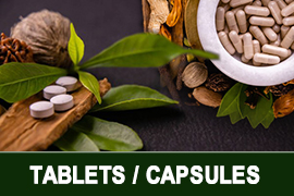 Product Category_Single_Herbal_Supplement