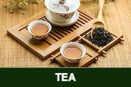 Product-Category_Tea-Coffee
