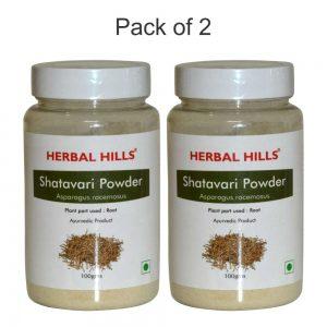Shatavari-powder-for-womens-health-herbal-powder.jpg