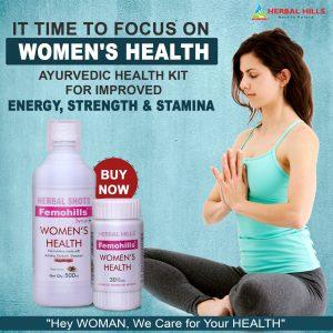 Womens-Health_03-1.jpg