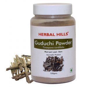 Guduchi_powder